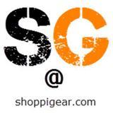 shoppigear