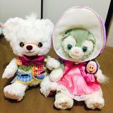 bearholic_hk