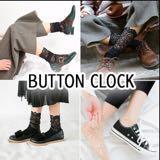 buttonclock_q10