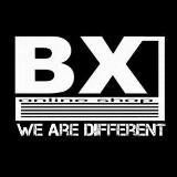 bx_shop