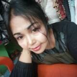 corah_monza