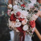floraascent_sg