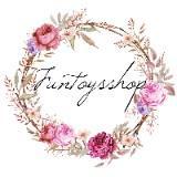 funtoysshop