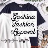 gashfashapp