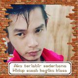 hendry_ryan