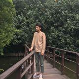 hsien_1009
