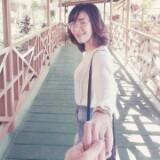 iloveberry_ph