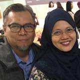 jamal_ashik