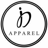 jd_apparel