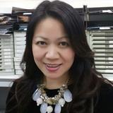 hk_oversea_properties
