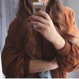 ladystuff_