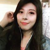 like_0414