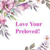 loveyourpreloved