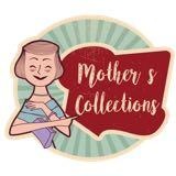 motherscollection