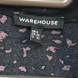 nash.branded.dresses