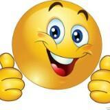 happysmiles_