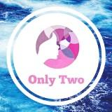 onlytwo.onlytwo