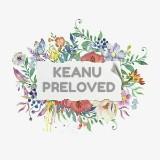 preloved_keanu