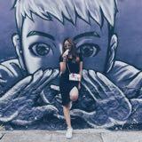 prelovedby_yonaky