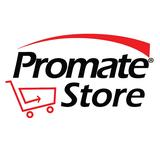 promate