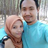 puan_nobi