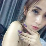 rare_beautyshop