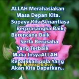ria_qalesyah93
