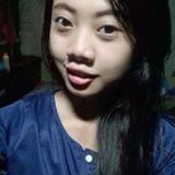 rizky_wulandari.jr