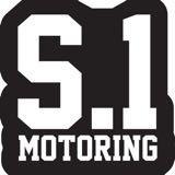 s1motoring
