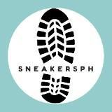 sneakersph