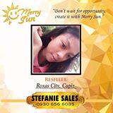 stefanie_shoppe135