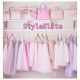 styleelite88