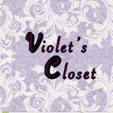 violetscloset.mnl