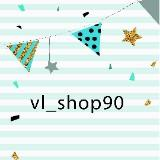 vlshop90