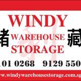 windy_warehouse_storage