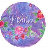 yashitaph