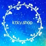 _ktky.shop_414