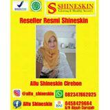 shineskin_resmi