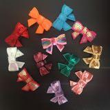 anyahairaccessories