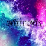 bysweetflower