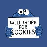 coookie.monster