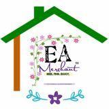 ea_merchant