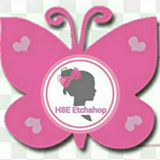 h8e_etchshop