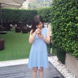 fiona_yip