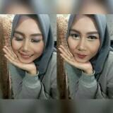 fitria_reyfan