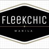 fleekchicmnl