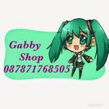 gabbyshop06