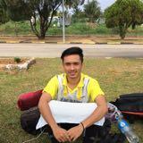 iccuddinwahim