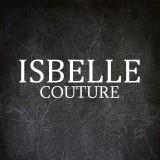 isbelle.couture