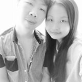 jackson_liew